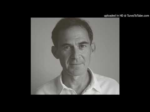 Rupert Spira Audio: The Creation and the End of the Separate Self