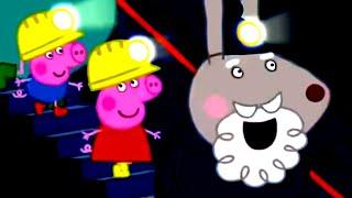 Video We Love Peppa Pig  Caves #45 MP3, 3GP, MP4, WEBM, AVI, FLV Juli 2019
