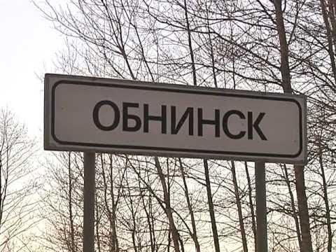 Проект трассы М3 Украина вынесен на общественные слушания / 28.03.2013