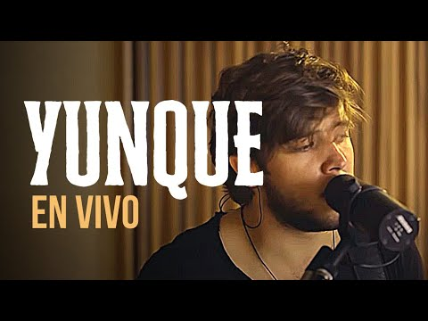 VINILOVERSUS - Yunque (Video Oficial)