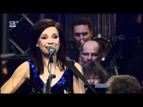 Tekst piosenki Amy MacDonald - An Ordinary Life po polsku