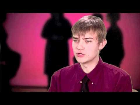 Wach und singend !: Paul Tiesler