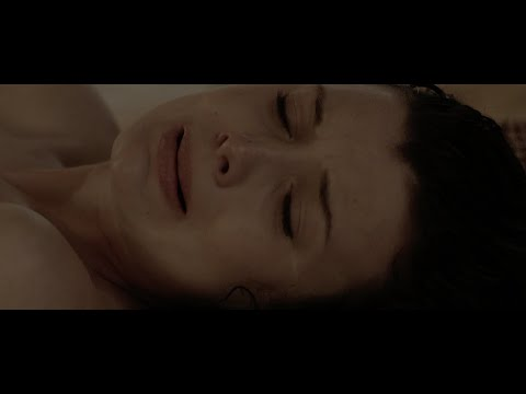Darling, You're Mine - Short Film Sexual Abuse