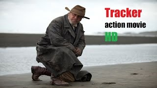 Nonton Tracker 2010  Ray Winstone    Temuera Morrison    Gareth Reeves Film Subtitle Indonesia Streaming Movie Download