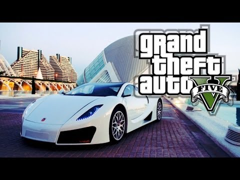 Gta - GTA 5 MONEY GLITCHES - GTA 5 ONLINE CONTENT CREATOR DLC GONE! (GTA 5 GLITCHES