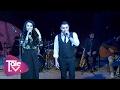 Nİgaranam   Talib Tale Feat ZeynƏb  Audio Rolik 2016