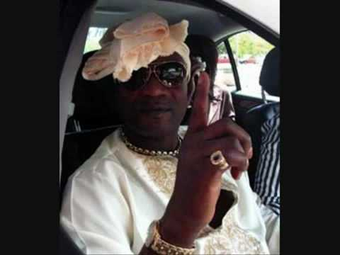 koffi olomide- sens inverse_mp4