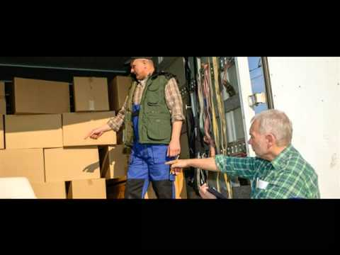 Moving Companies Fort Lauderdale