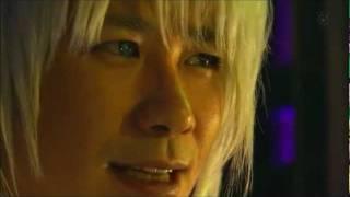Nonton Liar Game  Yokoya S Eyes Create Fear Film Subtitle Indonesia Streaming Movie Download