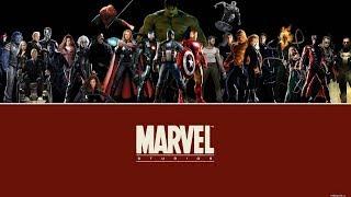 Video Film BOX OFFICE paling di tunggu di Tahun 2018 | Marvel MP3, 3GP, MP4, WEBM, AVI, FLV Juli 2018