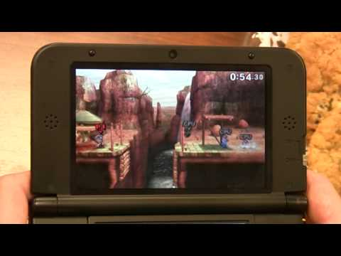 3DS - http://www.nintendoworldreport.com/