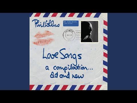 phil collins do you remember tradução