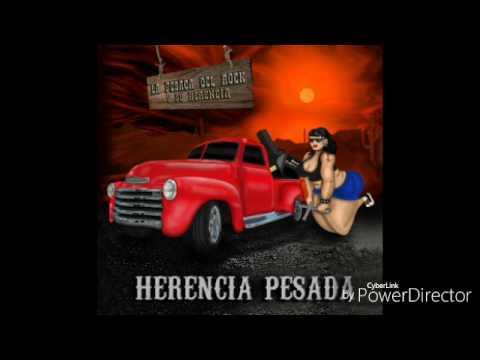 LA PESADA DEL ROCK Y SU HERENCIA