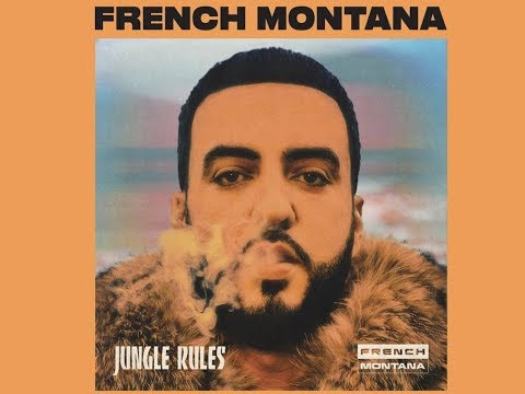 [FREE] FRENCH MONTANA feat. YOUNG THUG