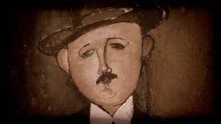 Enquête: the mystery of the Modigliani