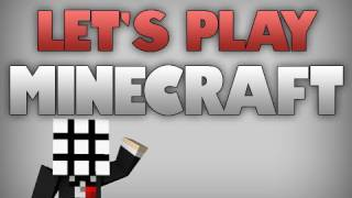 MineCraft Let's Play 011 - Next Project n' Stuff