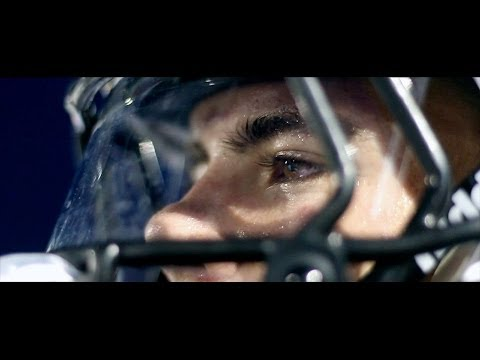 Best Motivational Football Video - HD