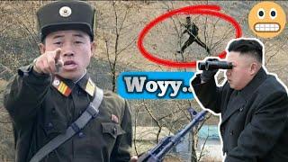Video 5 ORANG YANG BERHASIL KABUR DARI KOREA UTARA MP3, 3GP, MP4, WEBM, AVI, FLV Maret 2019