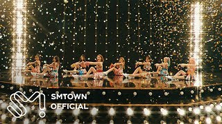 소녀시대 #GIRLS6ENERAT10N #GIRLSGENERATION #GG #SNSD #HolidayNight #DoubleTitleTracks #Holiday #AllNight ...