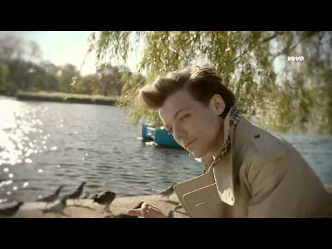 One Direction - Night Changes (4 days to go) Louis