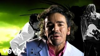 Music video by Café Tacvba performing Eo. (C) 2003 Geffen Records.