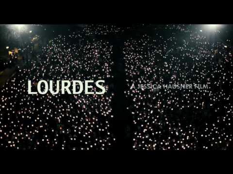 Lourdes - HD Trailer German / Deutsch