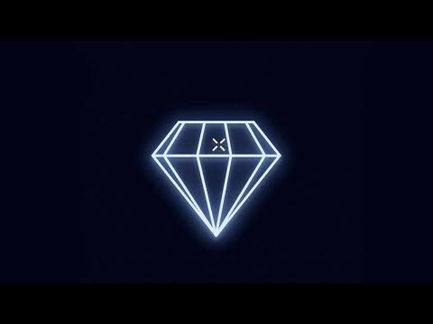 [FREE] Tyga Type Beat - Bando Pt 7 | Club Banger Instrumental | Free Club Type Beat 2020