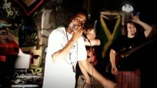 Video feat. Deadly Hunta - Mr. Harmony