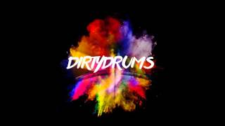 SBMG - Dansen Ft. Nev - Ielgg (DirtyDrums Remix)*SUPPORTED BY SBMG*
