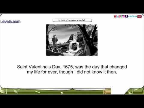 Learn English Through Story Subtitles  Lorna Doone Level 4   YouTube