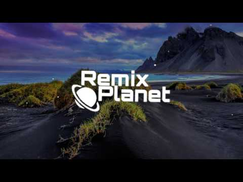 Major Lazer & J Balvin & Sean Paul - Buscando Huellas (Juan Alcaraz Remix)