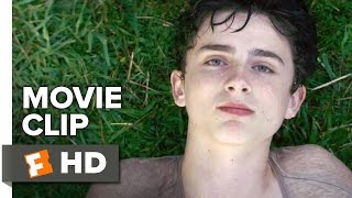Nonton One   Two Movie Clip   Swimming  2015    Kiernan Shipka Drama Movie Hd Film Subtitle Indonesia Streaming Movie Download