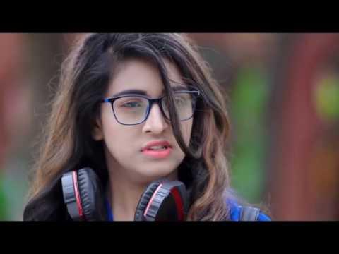 Video Mere Raske Kamar Video Song by Nusrat Rahet Fateh Ali Khan download in MP3, 3GP, MP4, WEBM, AVI, FLV January 2017