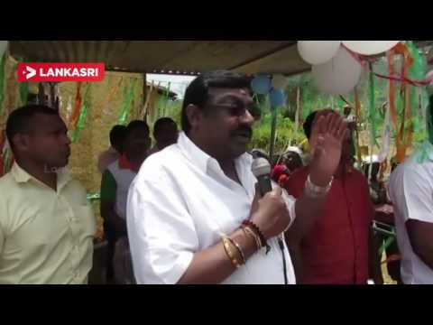 Estate-land-should-used-for-Workers-Arumugam-Thondaman