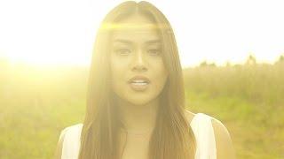 Aurelie Hermansyah - Separuh Jiwaku Pergi (Official Music Video)