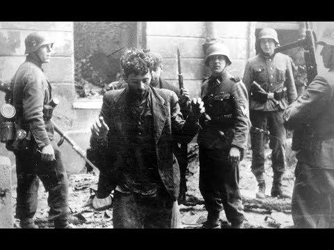Zentralrat der Juden: Deutsche Renten an SS-Soldaten  ...