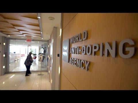 Ρωσία: Αβάσιμες οι κατηγορίες της WADA για εκτεταμένη χρήση αναβολικών