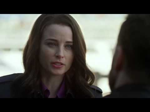 Continuum 4.05 (Canadian Preview)