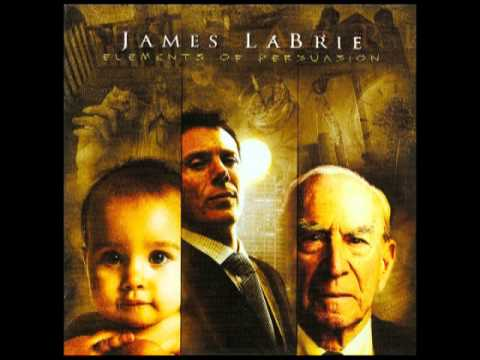 james labrie - No copyright infringement intended. i do not own the song in this video or rights to it. the album belongs to James Labrie and his awesome musicians: Mike Ma...