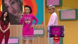 Download Video PAGI PAGI PASTI HAPPY - Lee Pernah Deket Sama Personil Duo Anggrek!? (17/11/17) Part 3 MP3 3GP MP4