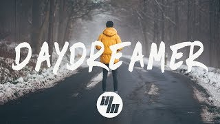 Video William Black - Daydreamer (Lyrics / Lyric Video) feat. AMIDY MP3, 3GP, MP4, WEBM, AVI, FLV Juni 2018