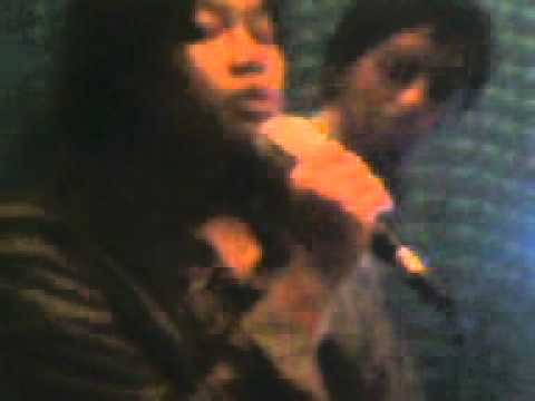 Inilah Www Video Sex Ngintip Perempuan Lagi Ngentot Youtube Indonesia ...