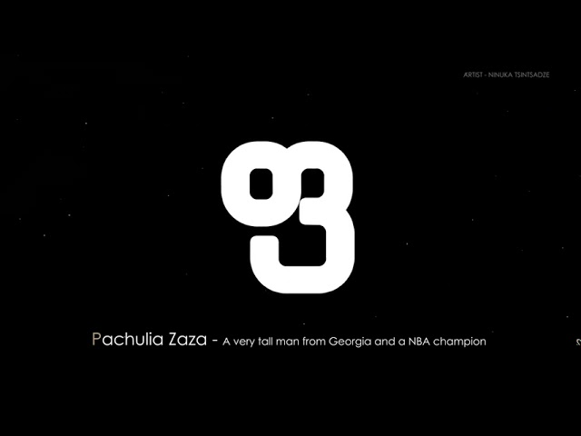 ქართული ანბანი საოცარი განმარტებებით