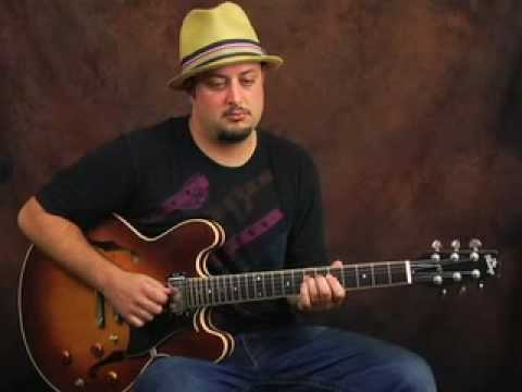 learn blues guitar - Click here http://www.nextlevelguitar.com/free_blues_video/ For a Brand New Blues Lesson & Ebook for Free Click the link above to receive free exclusive vide...