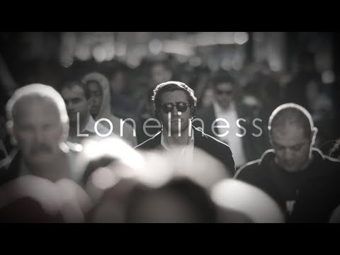 Loneliness | Multifandom