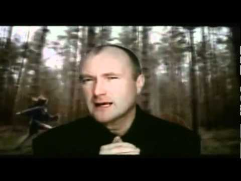 Tekst piosenki Phil Collins - En Mi Corazón po polsku