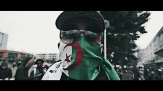 Video Sofiane Ft. Boozoo - Bakhaw [Clip officiel] MP3, 3GP, MP4, WEBM, AVI, FLV Juli 2017