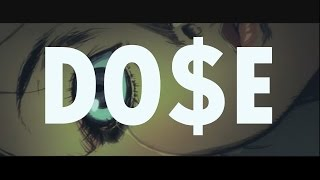 """DOSE"" - UrBan Nerd Beats"