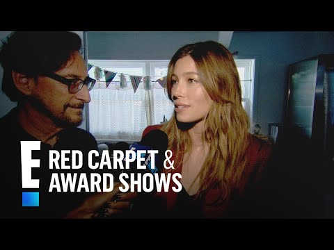 """Why Jessica Biel and Justin Timberlake """"Can't Stop Dating"""" 