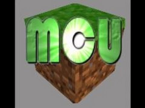 Minecraft 1.7 Diamond Generator with Tutorial
